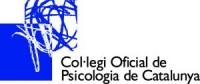 copc-logo-copc-300x126