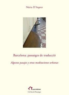 rp_barcelona-passatges-de-traduccio.jpg