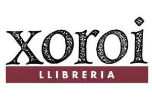 xoroi3