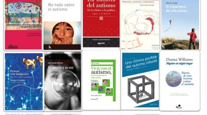 rp_LibrosAutismo.jpg