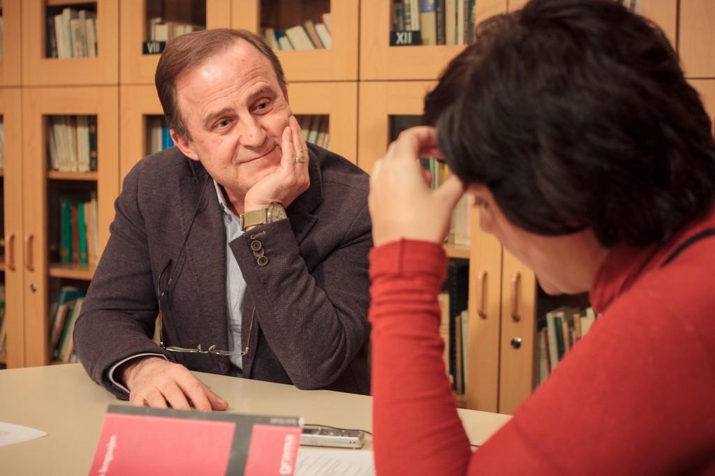 Entrevista Santiago Castellano-17