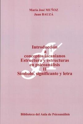 introduccion-a-conceptos-lacanianos-ii